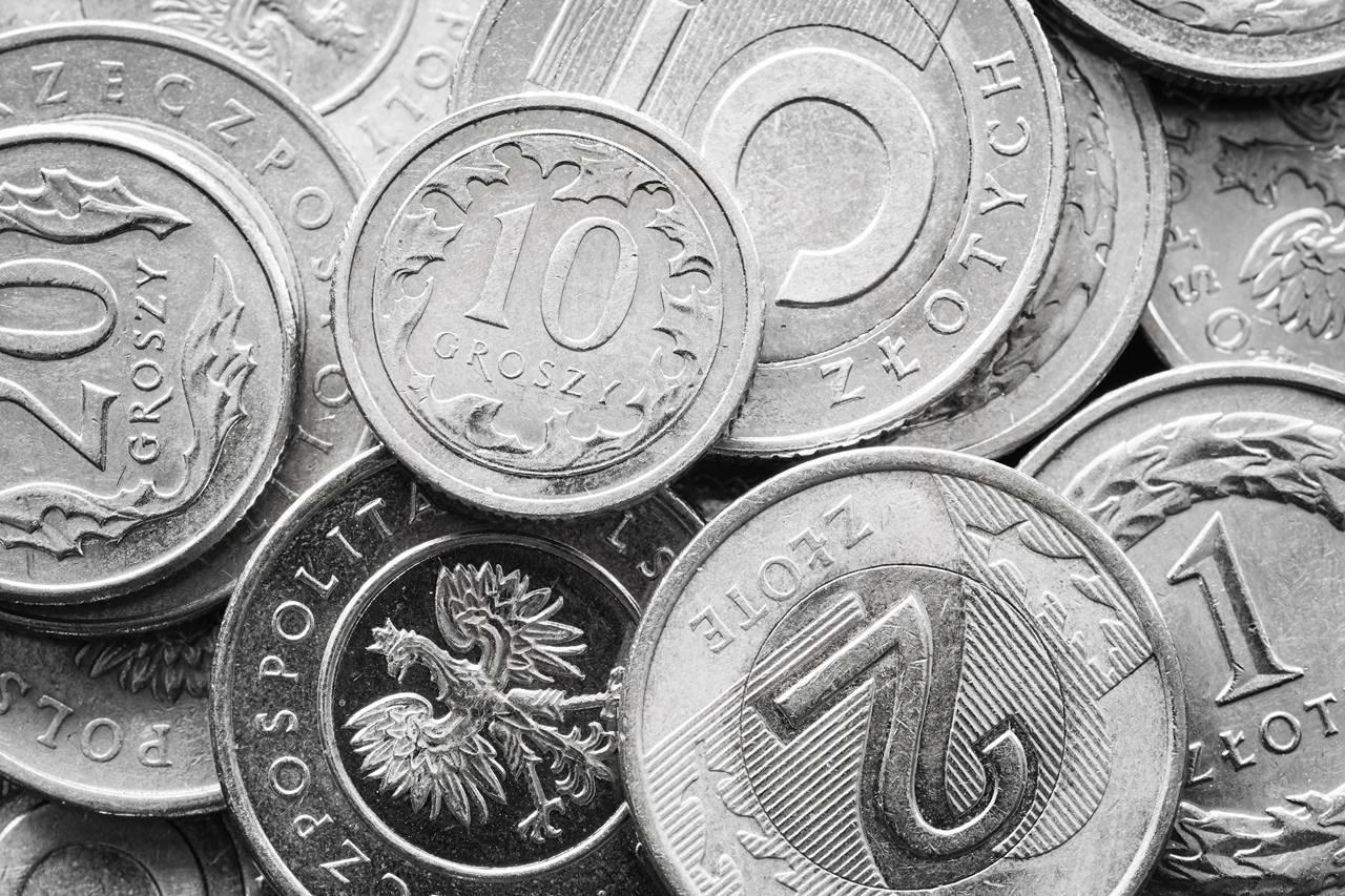 Brałeś pożyczkę w parabanku? Możliwe że możesz odzyskać pieniądze!