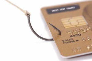 zwrot prowizji kredyt gotówkowy