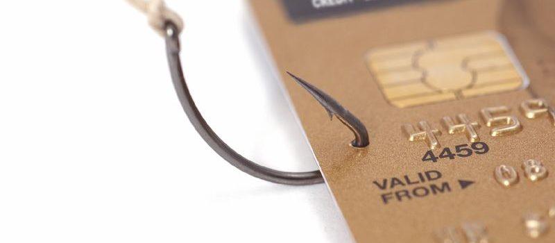 Kredyt gotówkowy – uważaj na haczyki