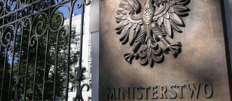 Rząd zapowiada walkę z firmami pożyczkowymi