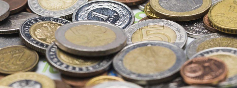Koszt kredytu i pożyczki – ile może wynosić?