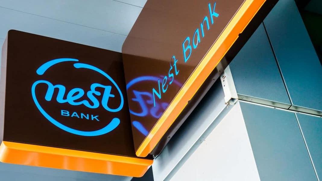 zwrot prowizji nest bank