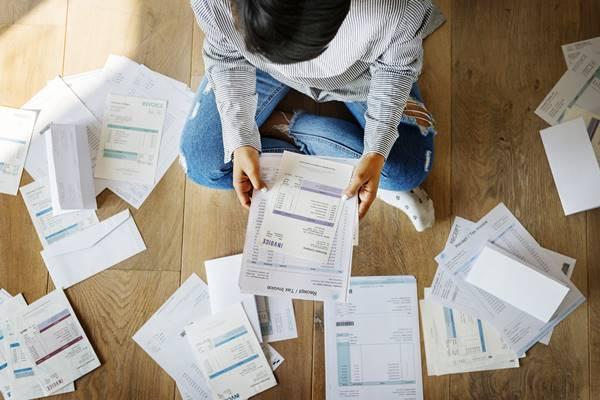 kiedy przedawni się dług