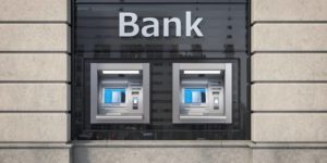 zwrot prowizji z banku